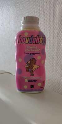 Angel Cosmetics - Boudchou - Poudre parfumée