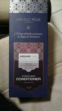 ARGANICARE - Figue de barbarie - Conditioner