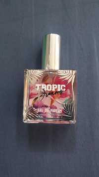 Primark - Tropic dreams - Eau de parfum