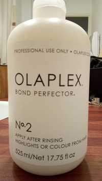 OLAPLEX - Bond perfector n° 2