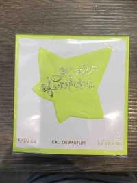 Lotita Lempicka - Eau de parfum