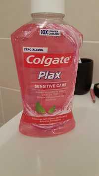 COLGATE - Plax - Bain de bouche