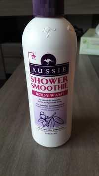 AUSSIE - Shower smoothie - Body wash