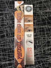 BENEFIT - Precisely, my brow pencil