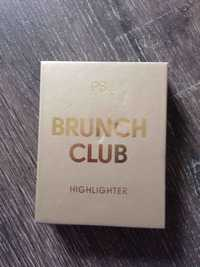Primark - PS... Brunch club - Highlighter