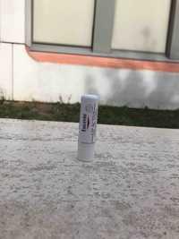 Eucerin - Lip active FPS 15
