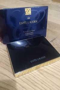 Estee Lauder - Pure color envy - Sculping blush