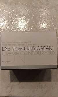 Methode Brigitte Kettner - Crème contour yeux