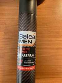 Balea - Men - Haarspray