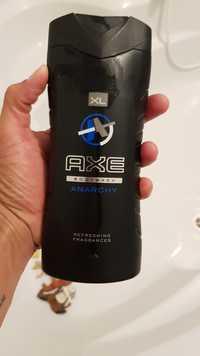 AXE - Anarchy - Body wash