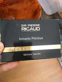 Dr. Pierre Ricaud - Révèle - Instants précieux fard à paupières