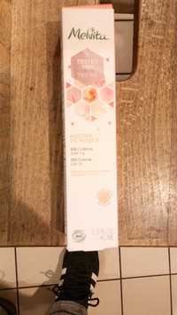 Melvita - Nectar de roses - BB crème spf 15