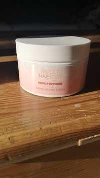 SWEET NAB BODY - Repulp extreme - Crème volume fesses