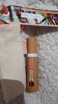 Zao - Essence of nature - Lip gloss