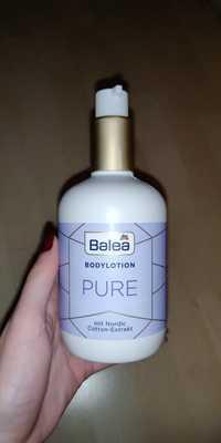 Balea - Body lotion pure