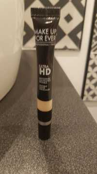 Make up for ever - Ultra HD - Anticernes couvrance invisible