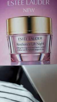 Estee Lauder - Resilience lift light