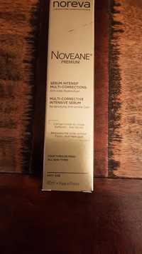 NOREVA - Noveane premium - Sérum intensif multi-corrections