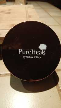 Pureheals - Ginseng berry - Eye lift patch