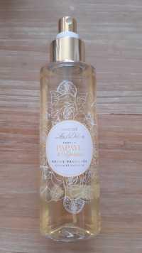 NOCIBÉ - Les délices - Brume parfumé papaye & hibiscus