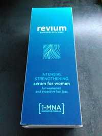 REVIUM - Intensive strengthening - Serum for women