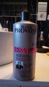 Franck Provost - Expert couleur - Shampooing professionnel