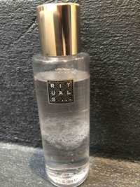 RITUALS - Miracle mild eye make up remover