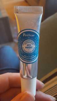 Polaar - Icy magic - Défatigant regard instantané