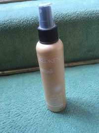 Redken - All soft supple touch