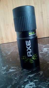 AXE - Pulse - Déodorant