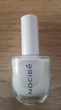 NOCIBÉ - Vernis à ongles