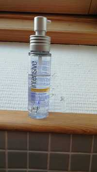 VITALITY'S - Intensive nutriactive linfa - Lotion réparatrice