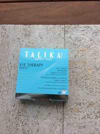 Talika - Eye Therapy patch