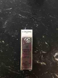 Lancôme - L'Absolu rouge - Galbant galbant hydratant