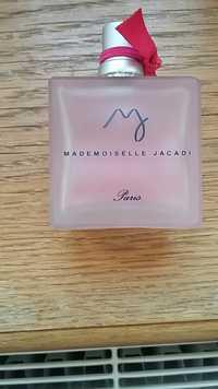 Jacadi - Mademoiselle Jacadi