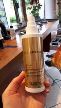 L'ORÉAL PROFESSIONNEL - Serie expert repair 10 in 1 - Spray perfecteur multi-usage