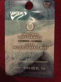 Primark - Lisse masque de marte mort