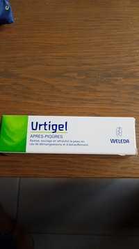 WELEDA - Urtigel - Après piqûres