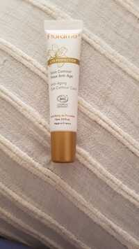 Florame - Lys perfection - Soin contour yeux anti-age