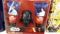 DISNEY - Star wars - The force bath set