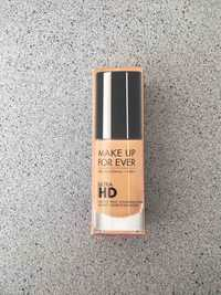 MAKE UP FOR EVER - Ultra HD - Fond de teint couvrance invisible