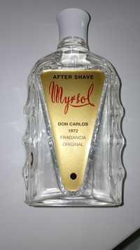 MYRSOL - Don Carlos - After shave